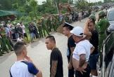 Quanh vụ kỷ luật cán bộ ở Đồng Nai: Sai phạm nghiêm trọng, thăng chức cao hơn