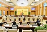 Ủy ban Thường vụ Quốc hội xem xét, quyết định về nhân sự