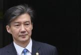 Hàn Quốc bắt giữ cháu trai bộ trưởng Tư pháp dính bê bối