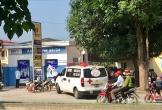 Nhân viên ngân hàng BIDV ở Nghệ An bị điện giật chết