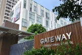 Bỏ quên học sinh trên xe: Tại sao trường Đồ Rê Mí bị đình chỉ, còn Gateway lại không?