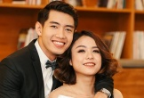 Xác nhận chia tay Quang Đăng, Thái Trinh nhắn nhủ: 'Đừng ai chia buồn nhen!'
