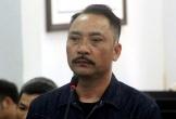 Phượng 'Râu' khai lãnh đạo Chi cục Kiểm lâm Đắk Lắk xin gỗ làm nhà