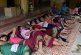 Nhiều điểm bất thường trong vụ ngộ độc tập thể ở Mường Lói, Điện Biên
