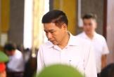 Xét xử gian lận thi cử ở Sơn La: Nếu người bị triệu tập tiếp tục vắng mặt thì xử lý ra sao?