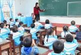 Duy trì thi giáo viên dạy giỏi như một