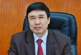 Hôm nay, cựu Thứ trưởng Lê Bạch Hồng cùng đồng phạm hầu tòa