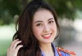 Loạt nữ sinh ĐH Kiểm sát gây chú ý trên mạng nhờ nhan sắc nàng thơ