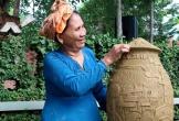 Nghề gốm Thanh Hà nằm trong danh mục Di sản văn hóa phi vật thể quốc gia