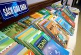 Thẩm định SGK mới: Nhiều cuốn không đạt