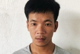 Gã trai vừa ra tù lại bóp cổ phụ nữ cướp tài sản