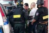 Hoàn tất khám xét trụ sở Alibaba, cảnh sát thu được những gì?