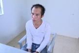 Gã đàn ông ở Tiền Giang đâm vợ, quăng cháu 2 tuổi nứt sọ não