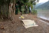 """Nghệ An: Tìm thấy thi thể bé trai """"mất tích bí ẩn"""" cách nhà khoảng 5 km"""