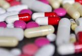 8 loại thuốc chữa đau dạ dày chứa chất gây ung thư