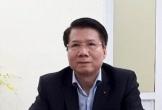 Thứ trưởng Bộ Y tế Trương Quốc Cường được triệu tập đến phiên tòa VN Pharma