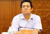Bí thư Tỉnh ủy Khánh Hòa xin nghỉ hưu trước tuổi