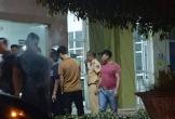 Thông tin 2 chiến sỹ công an đánh nhau, bắn súng vào người dân tại Hà Tĩnh lan truyền: Lãnh đạo đơn vị nói gì?