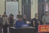 Nguyên Bí thư Đoàn phường ở Thái Bình dâm ô trẻ em lĩnh án