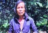 Đối tượng bắn vợ chồng anh ruột ở Bình Phước tự sát khi bị vây bắt