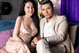 Lương Bằng Quang: 'Tôi cần bạn gái giúp mình 'nhẹ đầu' nên không thể có chuyện yêu lại Ngân 98′