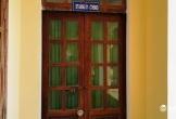 Quảng Bình: Trụ sở UBND đóng cửa trong giờ hành chính, cán bộ bận đi... đám ma