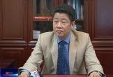 Giám đốc Sở KHĐT Hà Nội bị kiểm điểm vì người nhà được giao 20ha đất trái luật
