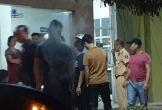 Xác minh đối tượng hoang tin Công an bắn dân trong quán karaoke