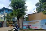Nghi Xuân – Hà Tĩnh: Khu du lịch sinh thái, nghỉ dưỡng Phú Minh Gia được 'buông' cho sai phạm (!?)