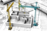 Chỉ định nhà đầu tư khu nhà ở, dịch vụ gần 1.200 tỷ ở Hà Tĩnh
