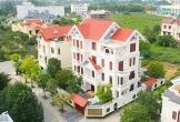 Chiêm ngưỡng biệt phủ 'khổng lồ' của gia đình Giám đốc Sở Kế hoạch và Đầu tư tỉnh Thanh Hóa
