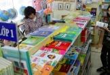 Bao giờ hết lãng phí trong dùng sách giáo khoa?