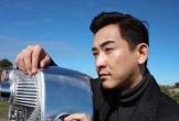 Nghệ sĩ Việt chia buồn khi em trai diễn viên Hứa Vĩ Văn qua đời
