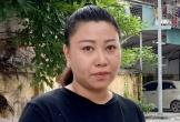 Đề xuất giáng cấp nữ đại úy công an gây rối ở sân bay