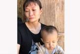 Vợ chồng, con trai đều mắc bệnh hiểm nghèo