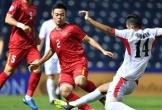 U23 Việt Nam bị báo châu Á chỉ trích là