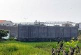 Tháo dỡ nhà kho trái phép của gia đình Chủ nhiệm UBKT Thành ủy Tân An