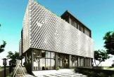 Không gian biệt thự 639 m2 ở 'khu nhà giàu' siêu sang chảnh của Ngọc Trinh