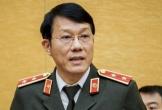 Thứ trưởng Bộ Công an thông tin về vụ án tại Đồng Tâm