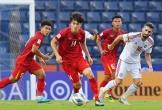 Báo Trung Quốc hả hê: 'Hóa ra U23 Việt Nam cũng yếu ớt'