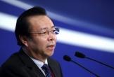 Quan tham Trung Quốc giấu 3 tấn tiền hối lộ trong tư gia, xây nhà phố cho vợ và nhân tình sống chung