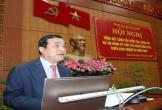 Quảng Nam thi hành kỷ luật hàng trăm Đảng viên
