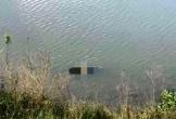 Đi câu cá, hoảng hồn phát hiện thi thể người đàn ông nổi trên sông