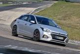 Lộ diện Hyundai i20 2020 sắp ra mắt, giá rẻ không ngờ