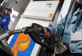 Giá xăng giảm nhẹ vào dịp cận Tết Nguyên Đán