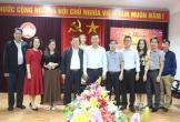 Phó Chủ tịch Nguyễn Hữu Dũng làm việc tại Hà Tĩnh