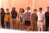 Tổ chức 'tiệc' ma túy ngày cận Tết, 19 nam, nữ thanh, thiếu niên bị bắt