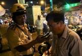 Nghệ An: Đã có 180 trường hợp vi phạm Nghị định 100
