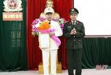 Tin nhân sự, lãnh đạo mới tại TP.HCM và Hà Tĩnh