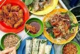 8 món ăn uống nghe tên đã biết phố